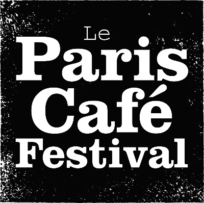 The Paris Coffee Festival